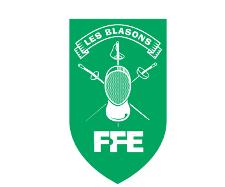 blason-vert-2