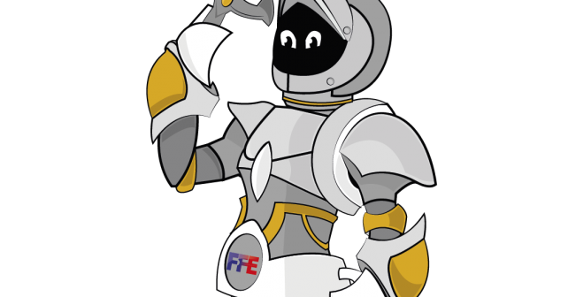chevalier-01
