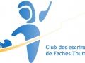 Proposition nouveal logo club