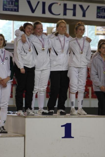 champion-de-France-N2-2015